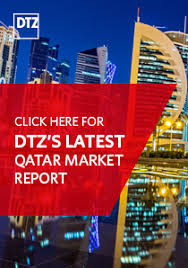 Apartments And Villas For Rent In Qatar Dtz