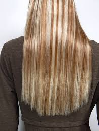 angel remy hair extensions flip in 100 remy human hair no no glue no