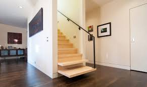 Designing Stairs A Visual Guide To Stairs Build Blog