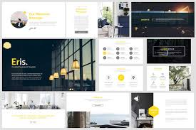 keynote themes compatible with powerpoint eris keynote template presentation templates creative market