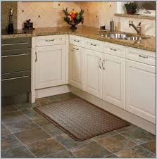 Kitchen Runner Rugs Washable Washable Kitchen Rug Sets Rugs Home Decorating Ideas Hash