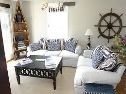 Ocean Themed Living Room Decorating Ideas by Coffee Table Beach Themed Coffee Table Decor Theme Tables So Cal