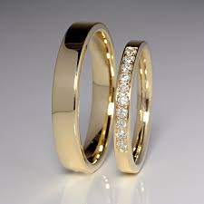 verighete din platina verighete din aur sau platina cu diamante v067 unhas