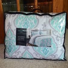 Bed Sets At Target Bedroom Magnificent Target Comforter Sets Twin Target Comforter