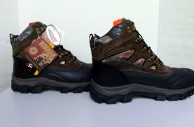 s boots size 9 kodiak boots s size 9 brown suede camo usa ebay