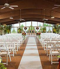 wedding venues in va the barns at wolf trap vienna va never imagined getting