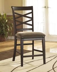 bar chair covers bar stools metal bar stools bar stools cushion pads