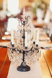 177 best wedding candle images on pinterest centerpiece ideas