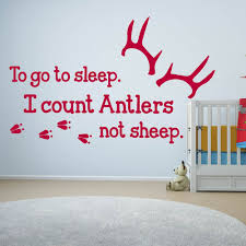 Children Wall Decals Compare Prices On Children Wall Letters Online Shopping Buy Low