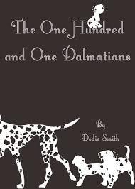 77 disney 101 dalmatians images 101