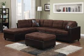 sectional sofa design best reversible sectional sofas reversible
