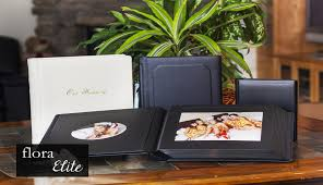 magnetic photo albums photo albums wedding photo albums albumsunlimited