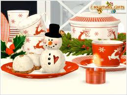 christmas dishes severinka s christmas dishes