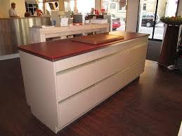 K Henzeile Online Bestellen Küchenzeilen Ohne Geräte Ambiznes Com Küchenzeilen Ohne Geräte
