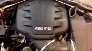 Bmw M3 E92 Specs - bmw m3 e92 s65 engine youtube