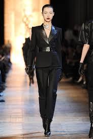 le designer thelist le tuxedo shopping guide best designer suits