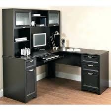 Office Depot Computer Furniture by Desk Oak Office Furniture Corner Desk Office Furniture Corner