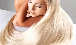 l u0026l beauty salon