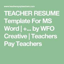 resume sles for teachers aides pendant phd thesis writing service cotrugli business resume