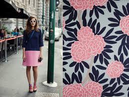 caitlin wilson fashion fabric