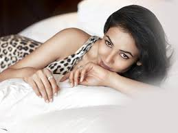 Sonal Chauhan Hq Wallpapers Sonal Chauhan Wallpapers 14640