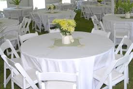 table rentals ta we some great rental white resin chairs for any occasion we