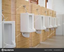 close up row of outdoor urinals men public toilet closeup white close up row of outdoor urinals men public toilet closeup white urinals in men s bathroom design of white ceramic urinals for men in toilet room