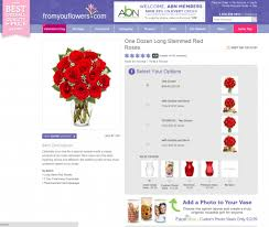 flowers coupon 5 gifts for s day at a discount allied