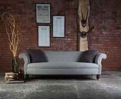 Chesterfield Sofa Showroom Chesterfield Sofa Showroom Scotland Thecreativescientist