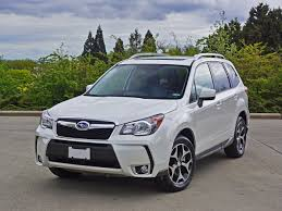 subaru forester 2016 green leasebusters canada u0027s 1 lease takeover pioneers 2016 subaru