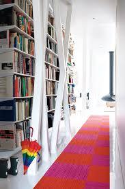 Flor Rugs Reviews Flor Carpet Tiles Stair Runner Carpet Nrtradiant