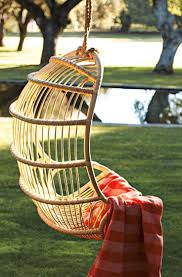 Trully Outdoor Wicker Swing Chair by 497 Best Furnish Images On Pinterest Spaces Decorating Ideas
