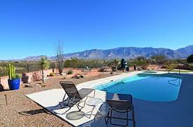 quick u0026 easy all homes for sale in tucson az sayers