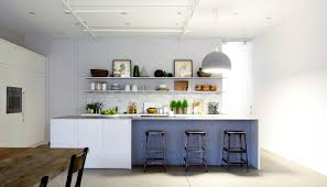 cuisine a louer montreal jeanne mance house the kitchen aspaces