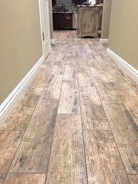 wood grain tile flooring oasiswellness co