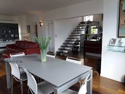 chambres d hotes royan chambres d hotes royan centre prices cottage reviews