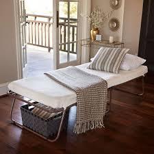 weekender elite folding guest bed with bonus storage bag sam u0027s club
