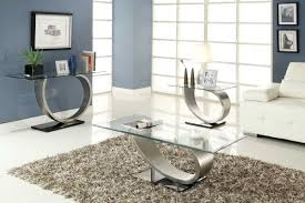 coffee table sunny homeplus your best home helper