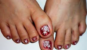 50 easter nail designs for toes nail design ideaz