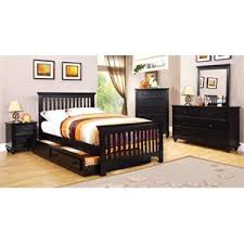 Twin Bedroom Set by Kids Bedroom Sets On Cymax Kids Bedroom Furniture Sets