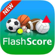 adfree apk flashscore plus v2 24 1 adfree apk is here postapk