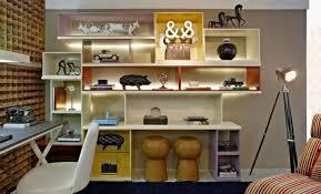 Muito Fitas de LED dão mais charme e conforto à decoração - ZAP em Casa #YV22