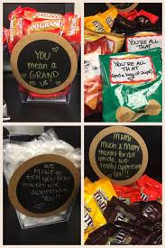 best 25 customer appreciation ideas on pinterest employee