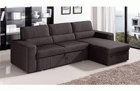 Sofa Bed Sectional Top 10 Best Comfortable Sleeper Sofa Reviews In 2017 U2022 Iexpert9