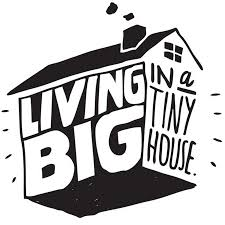 Little Houses Song Living Big In A Tiny House Youtube