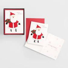 christmas cards christmas shop holidays world market