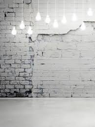 white photography backdrop best 25 studio backdrops ideas on photography studio