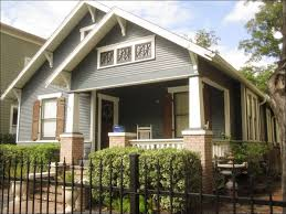 outdoor awesome paint colors for bungalows exterior paint colors