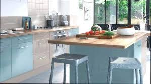 peinture element cuisine meuble cuisine castorama meuble de cuisine castorama meuble bas