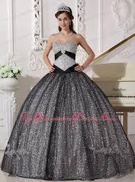 unique quinceanera dresses unique quinceanera dresses vintage different quince dress 2013
